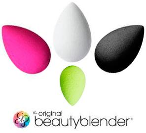Sponzhi BeautyBlender